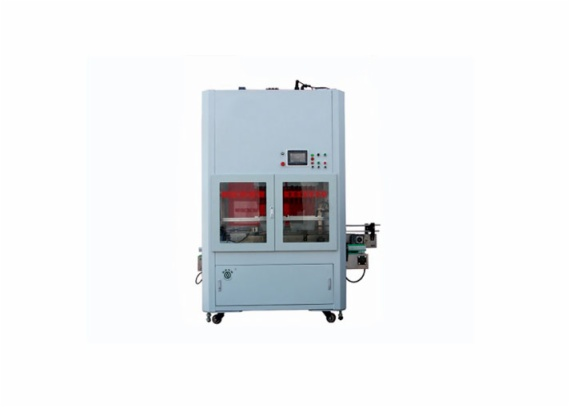 SCL Automatic Packing Machine